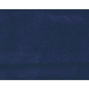 CH 04114404 VITUS Prussian Scalamandre Fabric