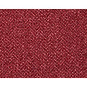 CH 04124304 UNIVERSO Bing Cherry Scalamandre Fabric