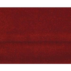 CH 04124404 VITUS Paprika Scalamandre Fabric