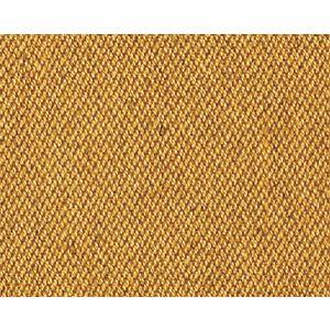 CH 04134304 UNIVERSO Pumpkin Pie Scalamandre Fabric