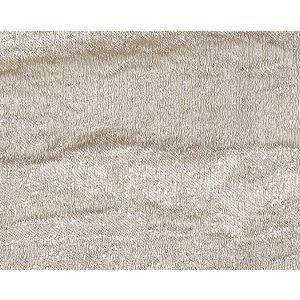 CH 04134394 SHINE Shell Scalamandre Fabric