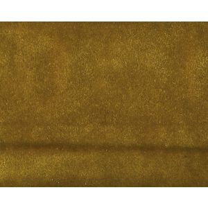 CH 04134404 VITUS Gold Scalamandre Fabric