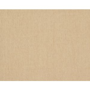 CH 04134474 NOVA Tan Scalamandre Fabric
