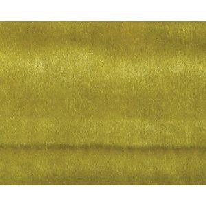 CH 04144404 VITUS Chartreuse Scalamandre Fabric