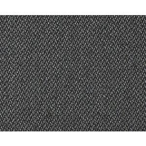 CH 04154304 UNIVERSO Slate Scalamandre Fabric