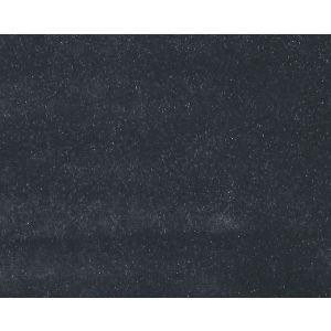 CH 04154404 VITUS Flannel Scalamandre Fabric