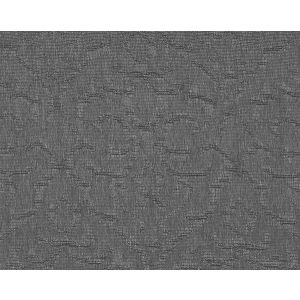 CH 04154494 AVIANO Smoke Scalamandre Fabric