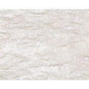 CH 04174394 SHINE Pearl Scalamandre Fabric