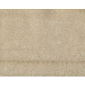 CH 04174404 VITUS Sand Scalamandre Fabric