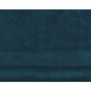 CH 04194404 VITUS Dark Teal Scalamandre Fabric