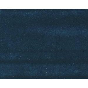 CH 04214404 VITUS Deep Sea Scalamandre Fabric
