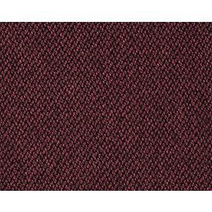 CH 04224304 UNIVERSO Concord Wine Scalamandre Fabric