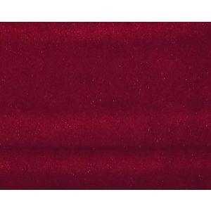 CH 04224404 VITUS Scarlet Scalamandre Fabric