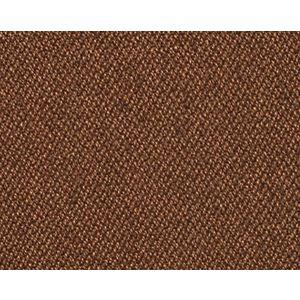 CH 04234304 UNIVERSO Brick Scalamandre Fabric