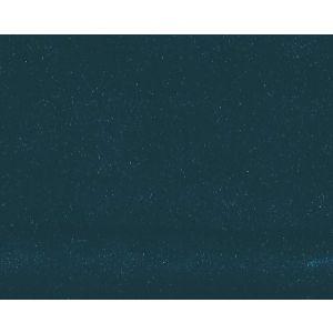 CH 04294404 VITUS Peacock Scalamandre Fabric