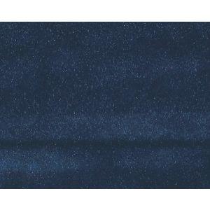 CH 04314404 VITUS Navy Scalamandre Fabric