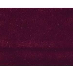CH 04324404 VITUS Wine Scalamandre Fabric
