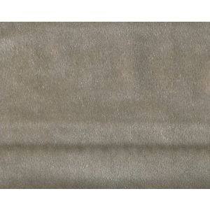 CH 04374404 VITUS Putty Scalamandre Fabric