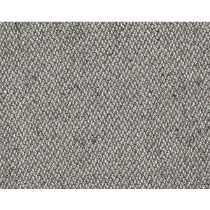 CH 04474304 UNIVERSO Bluestone Scalamandre Fabric