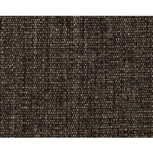 CH 04573994 SCOTT Cocoa Scalamandre Fabric