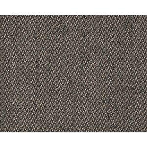 CH 04574304 UNIVERSO Graphite Scalamandre Fabric