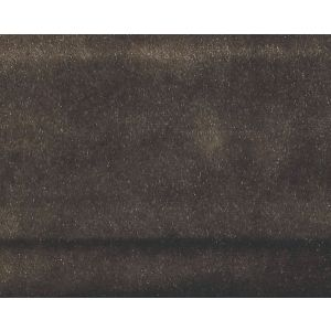 CH 04574404 VITUS Bark Scalamandre Fabric