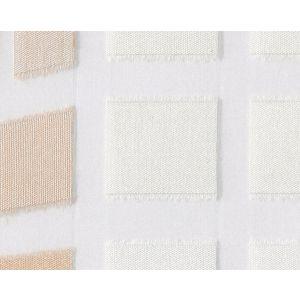 CH 05000605 MONDRIAN Alabaster Multi Scalamandre Fabric
