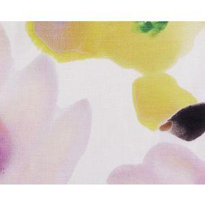 CH 05014315 MIDSUMMER DAY Summer Bouquet Scalamandre Fabric