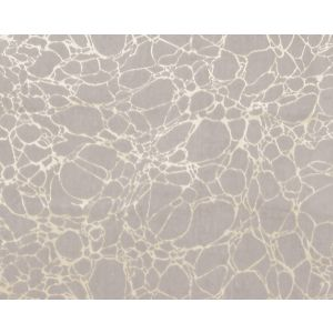 CH 05054485 VELVET MARBLE Pearl Scalamandre Fabric