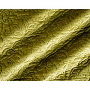 CH 05240655 VELBRODE Avocado Scalamandre Fabric