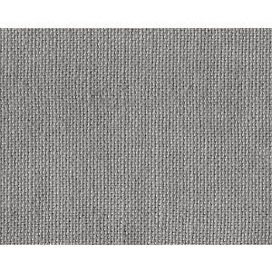 CH 05252645 CASALINO Silver Scalamandre Fabric