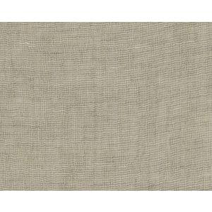 CH 05272675 CORALLO Mink Scalamandre Fabric