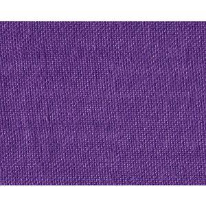 CH 05282645 CASALINO Pansy Scalamandre Fabric