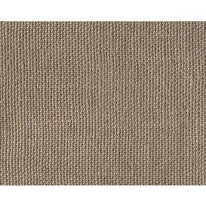 CH 05372645 CASALINO Khaki Scalamandre Fabric