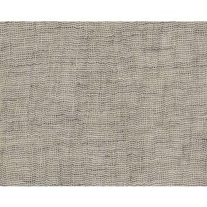 CH 05372675 CORALLO Tobacco Scalamandre Fabric