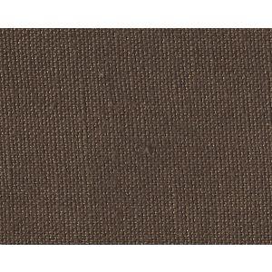 CH 05472645 CASALINO Espresso Scalamandre Fabric