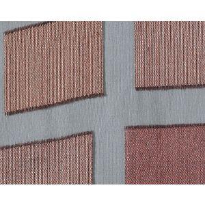 CH 05700605 MONDRIAN Chocolate Multi Scalamandre Fabric