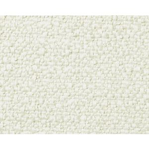 CH 06004156 BUTLER Cotton Scalamandre Fabric