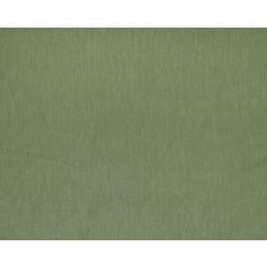 CH 06041454 VENTURA VELOUR Moss Scalamandre Fabric