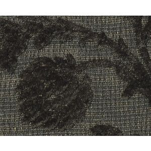 CH 06053946 VISTO Onyx Scalamandre Fabric