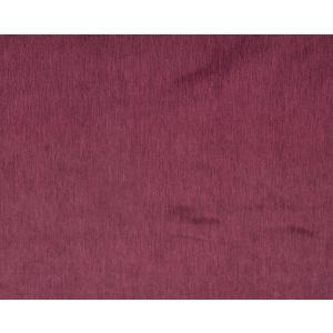 CH 06081454 VENTURA VELOUR Merlot Scalamandre Fabric
