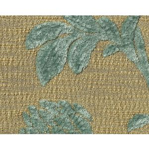 CH 06093946 VISTO Seaspray Scalamandre Fabric