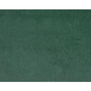 CH 06141454 VENTURA VELOUR Emerald Scalamandre Fabric