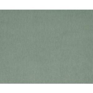 CH 06191454 VENTURA VELOUR Celadon Scalamandre Fabric