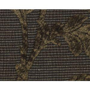 CH 06273946 VISTO Cocoa Scalamandre Fabric