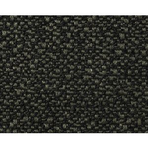 CH 06274156 BUTLER Graphite Scalamandre Fabric
