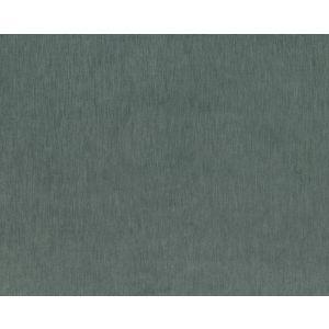 CH 06291454 VENTURA VELOUR Sage Scalamandre Fabric