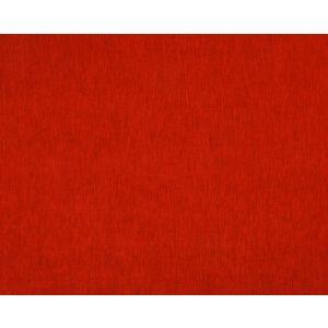 CH 06421454 VENTURA VELOUR Scarlet Scalamandre Fabric