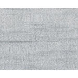 CH 07052587 CAROLE Platinum Scalamandre Fabric