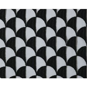 CH 07064327 TESORO Twilight Scalamandre Fabric
